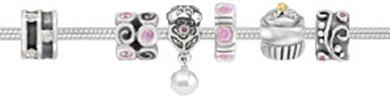 4-July 2011 bracelet2