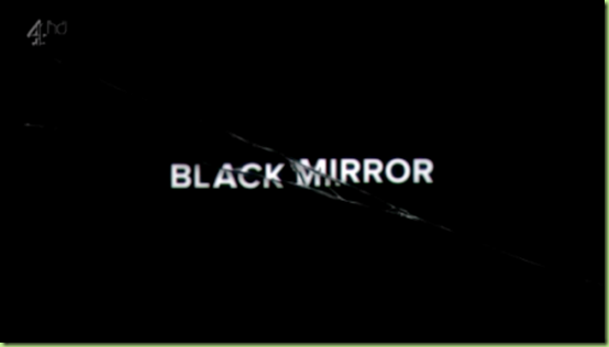 black-mirror-stagione-2-white-bear-the-waldo--L-BBTnji