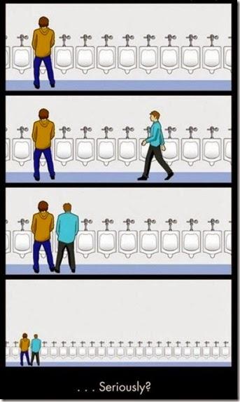 bathroom-craziness-020