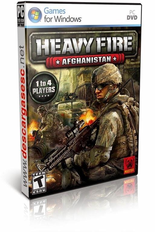 Heavy Fire Afghanistan MULTi5-PROPHET-pc-cover-box-art-www.descargasesc.net_thumb[2]