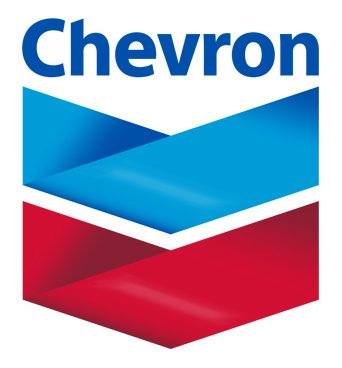 Lowongan Chevron Indonesia Terbaru April 2012