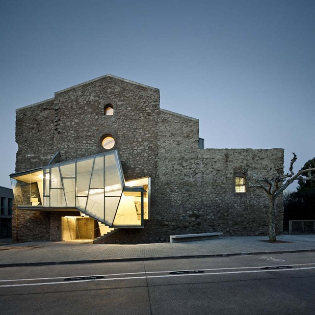 convent de sant francesc by david closes 1