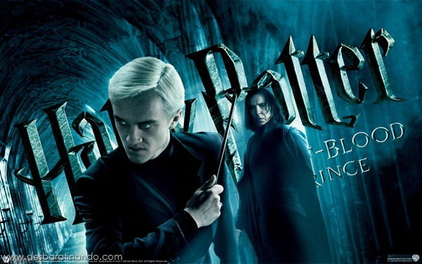 Harry-Potter-and-the-Half-Blood-Prince-Wallpaper-principe-mestiço-desbaratinando (32)
