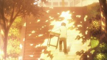 [HorribleSubs] Chihayafuru - 07 [720p].mkv_snapshot_17.41_[2011.11.15_20.28.51]