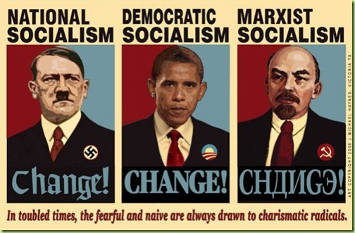 change-hitler-obama-lenin_thumb%25255B1%