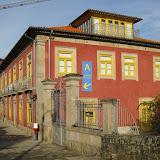 Camino Portugues 098.JPG