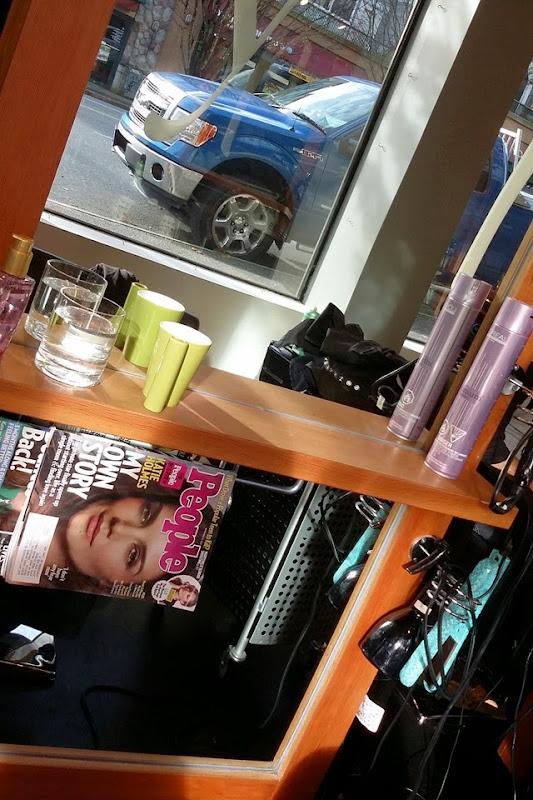 Hype Hair Salon (3)
