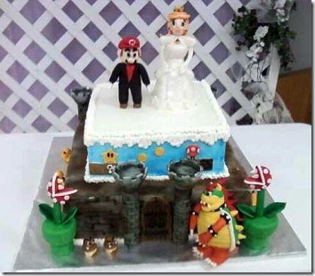 grooms-cake