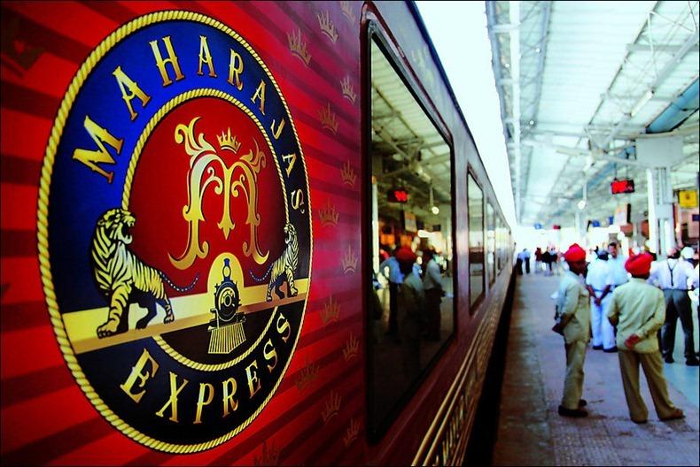 maharajas-express-16