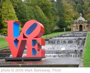 'Love' photo (c) 2006, Mark Barkaway - license: http://creativecommons.org/licenses/by-nd/2.0/