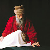 13.Waves Of Love - osho400.JPG
