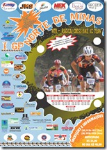 Maratona de Braga