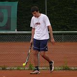 DJK_Landessportfest_2007_P1100279.jpg