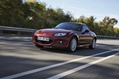 Mazda-MX-5-Facelift-2012-51