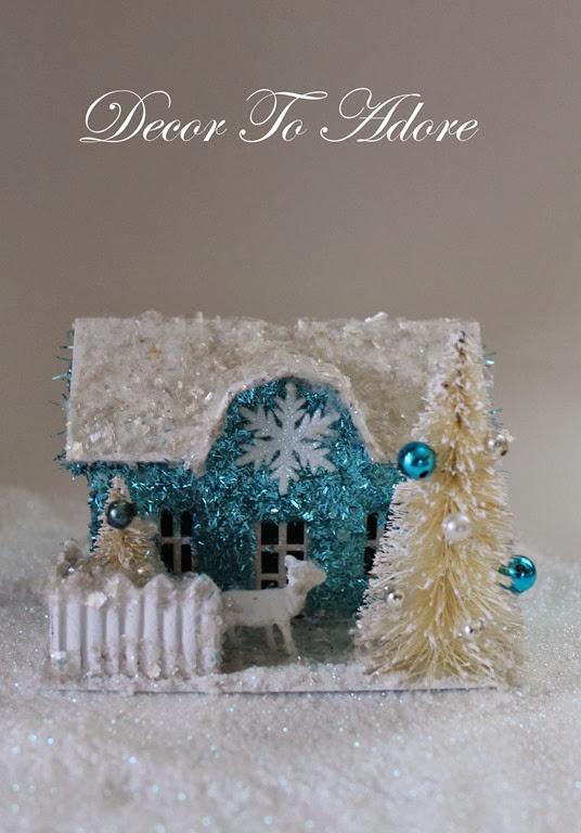 DTA Christmas 2013 124-001