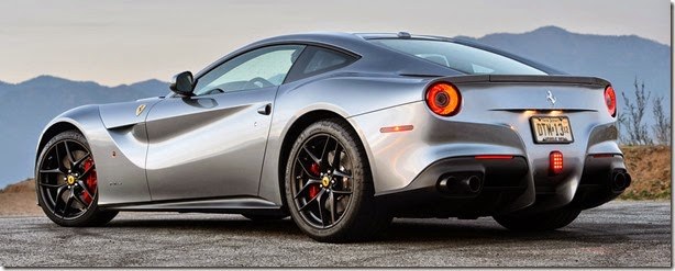 ferrari_f12berlinetta_us-spec_6