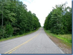 4788 Wisconsin - County Route Q