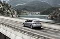 2014-Peugeot-308-Hatch-Carscoops-102_thumb.jpg?imgmax=800