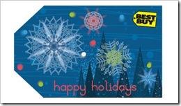 best buy card_thumb[1]
