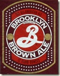 BROOKLYN-BROWN-ALE