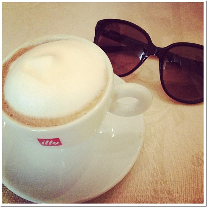 Instagram, fashion blogger, fashion blogger italiane, migliori fashion blogger, elisa taviti, elisa taviti blog, Firenze, caffè, coffé