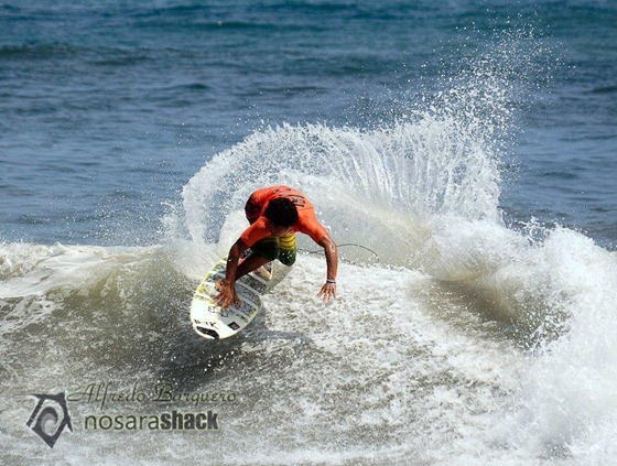 Camaronal_Beach_Surf_Contest_2012_6