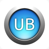 ubuntubuilder_logo