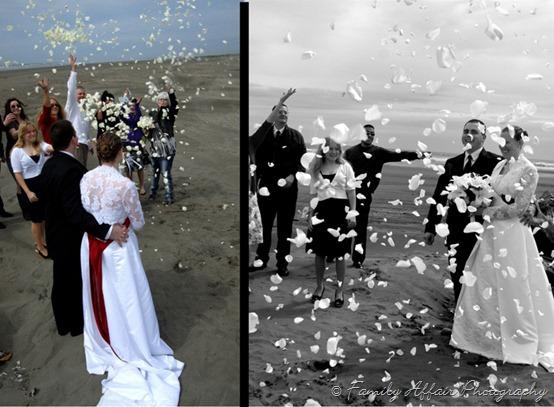 Ocean Shores wedding_04