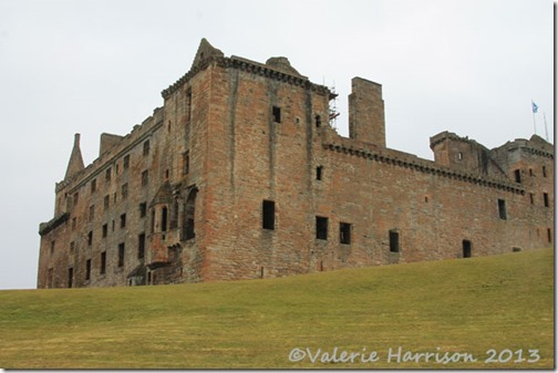 41Linlithgow-Palace