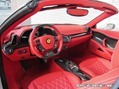 Office-K-Ferrari-458-Spyder-23
