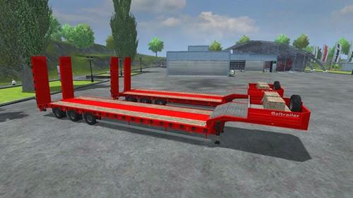 low-loader-galtrailer-red-fs2013-mod