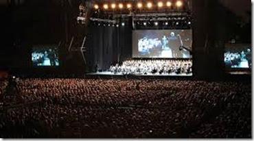 estadio geba entradas para los recitales que habra en argentina 2014 2015