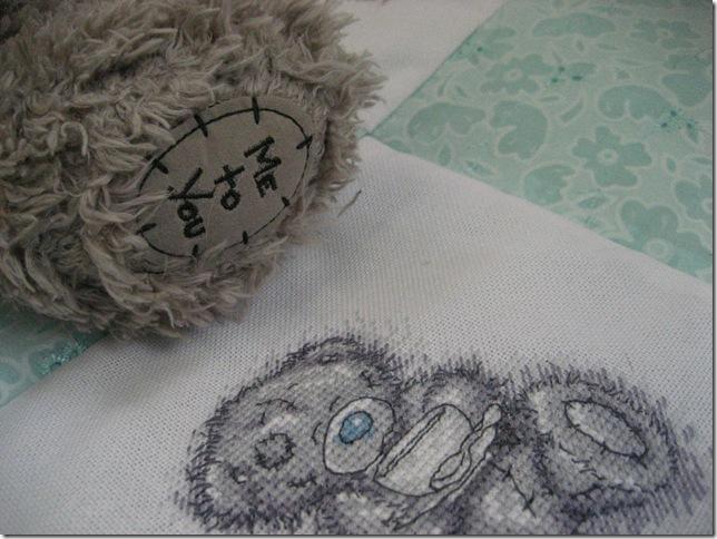 одеялко  готово 008