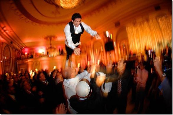 funny-wedding-photos-48