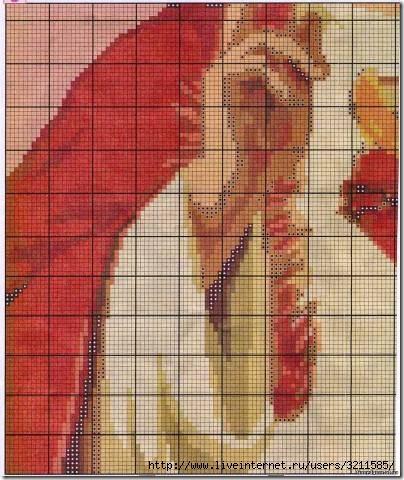 sagrado corazon (3)