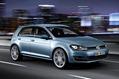 2013-VW-Golf-Mk7-6