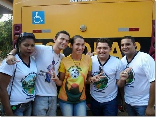 Missão - Santa Cruz do Piauí  (4)