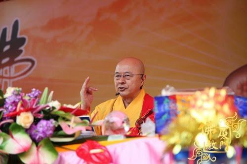 Thời sự tin tức Phật gáo thế giới - Người Áo Lam - 010