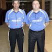 arbitros (9).jpg