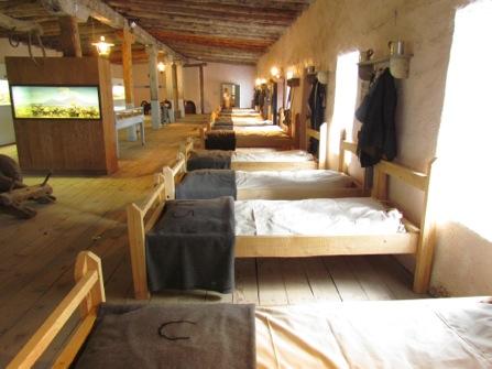 FortGarlandMuseum-24-2011-09-26-20-33.jpg