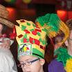 Carnaval_basisschool-8271.jpg