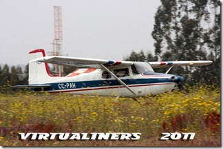 SCSN_Vuelos_Populares_Oct-Nov-2011_0204_Blog