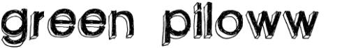 green-piloww.png