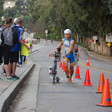 2013 IronBruin Triathlon - DSC_0765.JPG