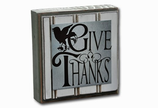 GIVE THANKS - BLOCK copy