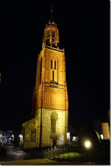 Sint Jan-Kerk