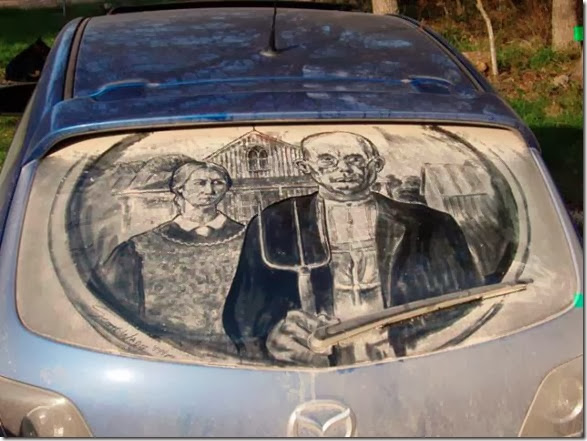 dirty-window-art-025