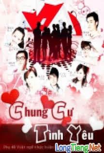 Chung Cư Tình Yêu - iPartment Season 1 Tập 18 19 Cuối