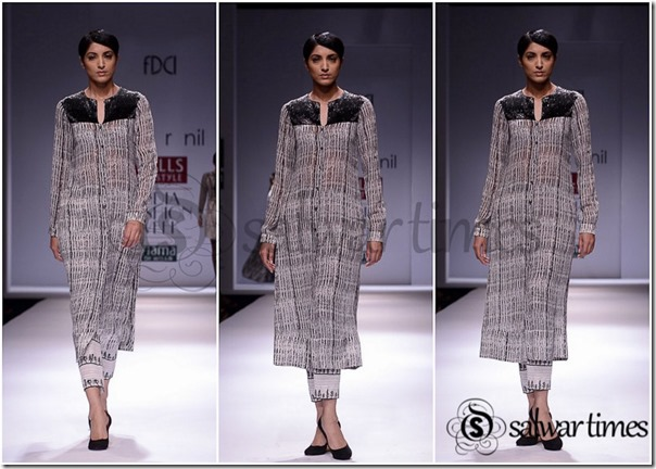 Dev_R_Nil_Wills_India_Fashion_Week (2)