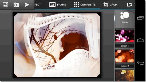 相機變焦 FX-13